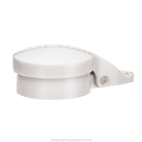 Tablecraft MPWT Salt / Pepper Shaker & Mill, Parts & Accessories