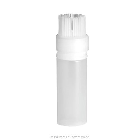 Tablecraft N20CBBQ Squeeze Bottle