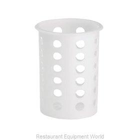 Tablecraft NY33 Flatware Cylinder