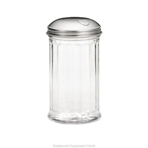 Tablecraft P57J Sugar Pourer Dispenser Jar