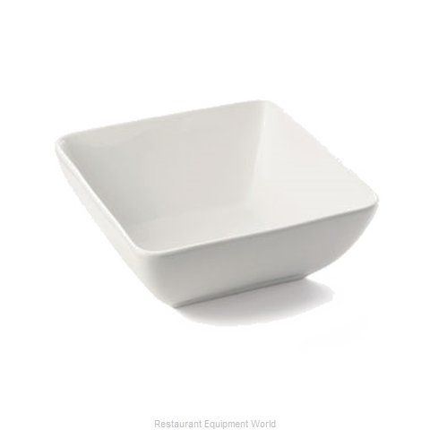 Tablecraft PB125 Bowl China unknow capacity