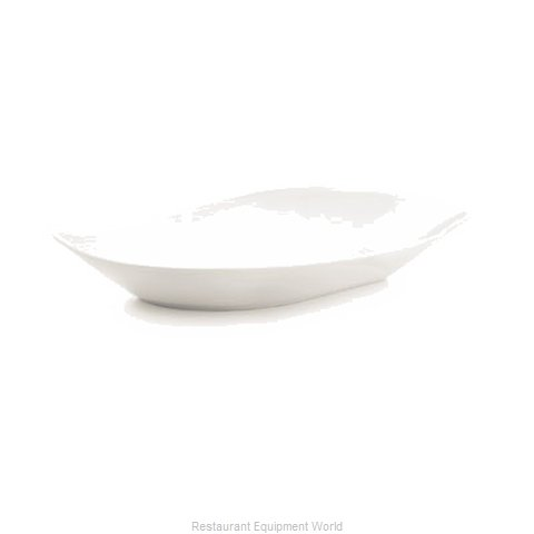 Tablecraft PB173 Bowl China unknow capacity