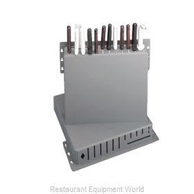 Tablecraft PKR-1 Knife Rack