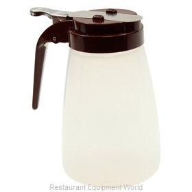 Tablecraft PP10B Syrup Pourer