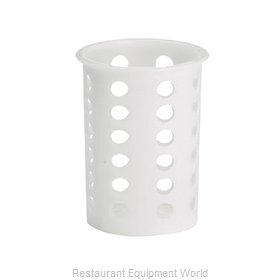 Tablecraft PP33 Flatware Cylinder