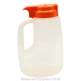 Tablecraft PP48X Syrup Pourer