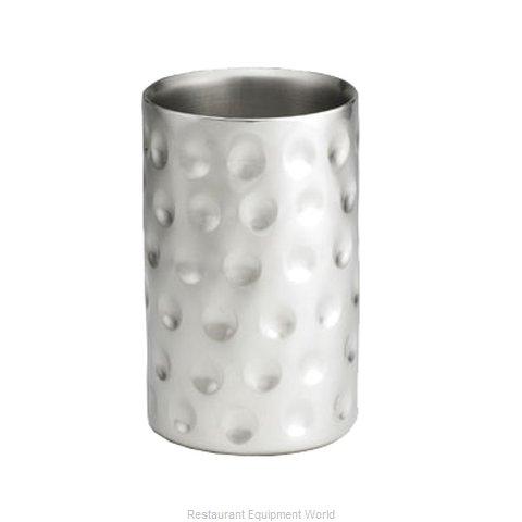Tablecraft R37 Wine Bucket / Cooler