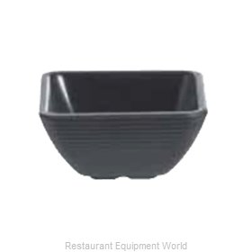 Tablecraft RAMS2BK Ramekin / Sauce Cup