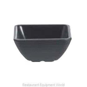 Tablecraft RAMS3BK Ramekin / Sauce Cup
