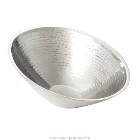 Tablecraft RB1310 Bowl Serving Insulated-Wall
