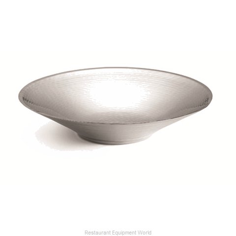 Tablecraft RB143 Bowl Serving Insulated-Wall
