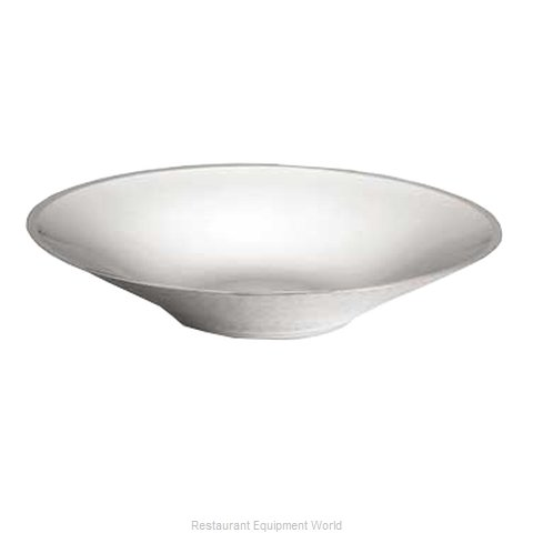 Tablecraft RB184 Bowl Serving Insulated-Wall