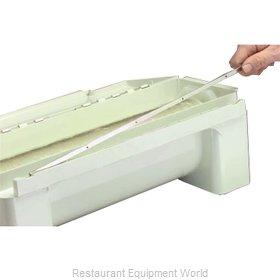 Tablecraft RB2 Film Dispenser, Parts