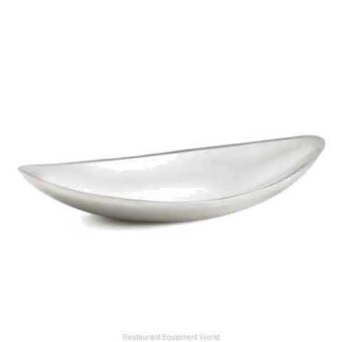 Tablecraft RB2211 Bowl Serving Insulated-Wall