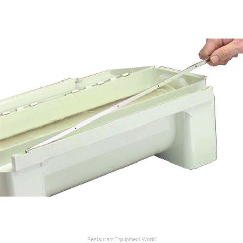Tablecraft RB6 Film Dispenser, Parts