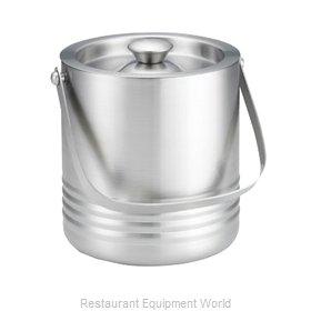 Tablecraft RIB76 Ice Bucket