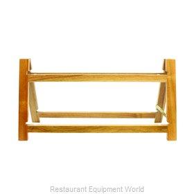 Tablecraft RMG2ACA Display Riser, Individual