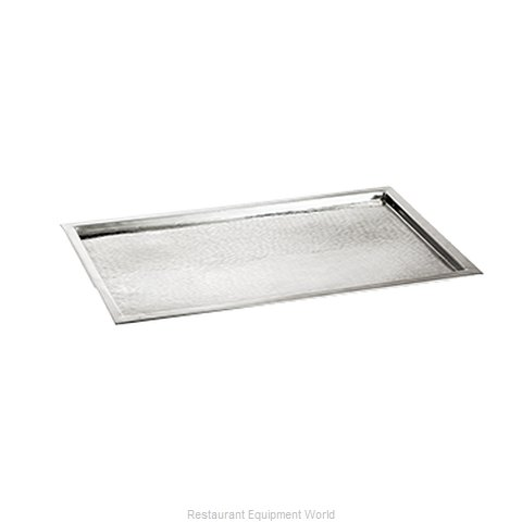 Tablecraft RPD2415 Tray Decorative