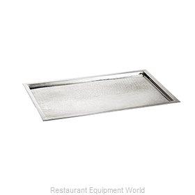 Tablecraft RPD2415 Serving & Display Tray, Metal