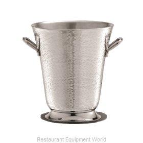 Tablecraft RWB119 Wine Bucket / Cooler