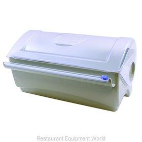 Tablecraft RWS12 Film Dispenser