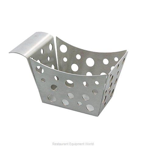 Tablecraft SCB Basket, Tabletop