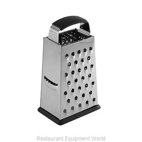 Tablecraft SG203BH Grater, Manual