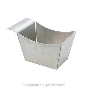 Tablecraft SSB Basket, Tabletop