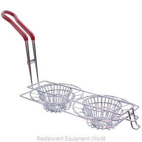 Tablecraft TB24036 Fryer Basket