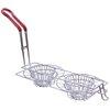 Canasta para Freidora <br><span class=fgrey12>(Tablecraft TB24036 Fryer Basket)</span>