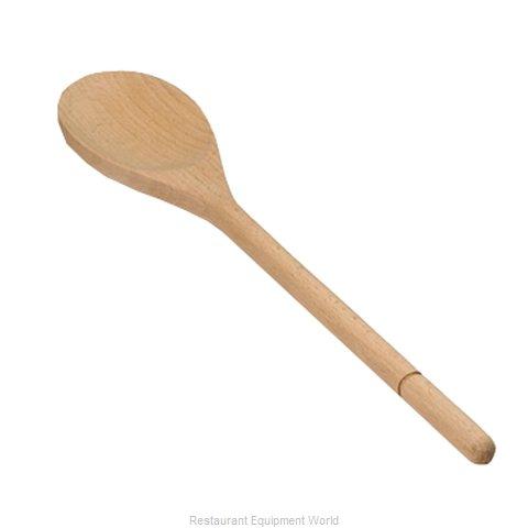 Tablecraft W12 Spoon, Wooden