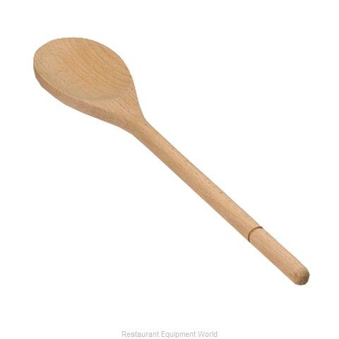 Tablecraft W14 Spoon, Wooden