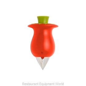 Taylor Precision 102-575-205 Tomato Scooper/Corer