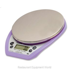 Taylor Precision 1020PRNFS Scale, Portion, Digital