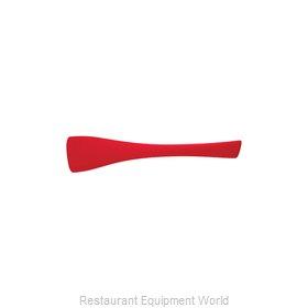 Taylor Precision 103-674-005 Spatula, Plastic