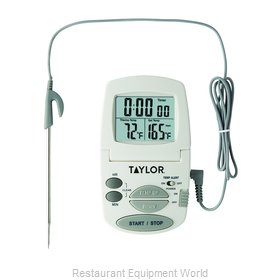 Taylor Precision 1470FS Thermometer, Misc
