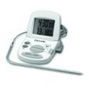 Taylor Precision 1470N Digital Thermometer/Timer