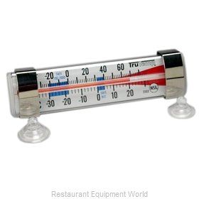 Taylor Precision 3503 Thermometers