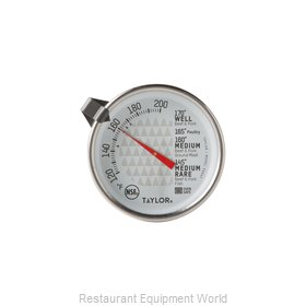Taylor Precision 3504 Meat Thermometer