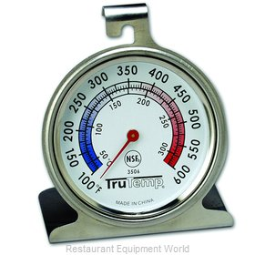 Taylor Precision 3506 Thermometers