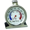 Taylor Precision 3506 Oven Thermometer