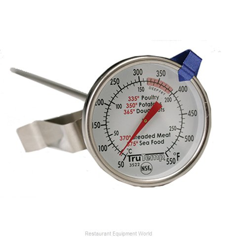 Taylor Precision 3522 Kitchen Thermometer