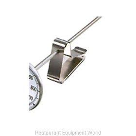 Taylor Precision 51P432J1 Thermometer, Parts & Accessories