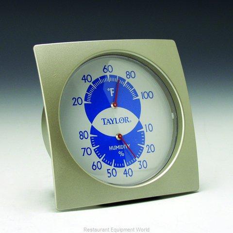 Taylor Precision 5504 Hygrometer