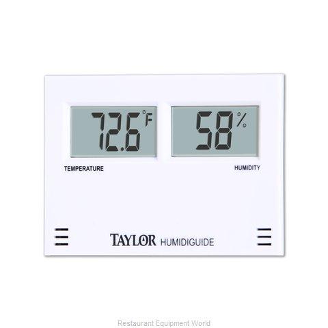 Taylor Precision 5566 Hygrometer