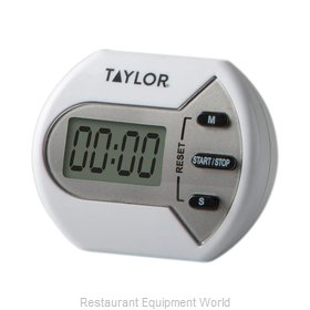 Taylor Precision 5806 Classic Digital Timer