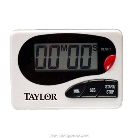 Taylor Precision 5822 Timer, Electronic