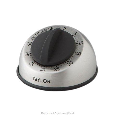 Taylor Precision 5830 Timer, Manual