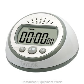 Taylor Precision 5873 Timer, Electronic