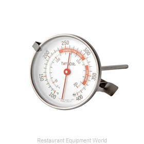 Taylor Precision 5911N Kitchen Thermometer